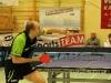 tischtennis-wallerseecup-2012-sieger-habeshn-daniel