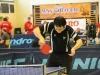 tischtennis-wallerseecup-2012-tag-a-002