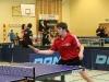 tischtennis-wallerseecup-2012-tag-a-009