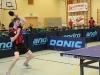tischtennis-wallerseecup-2012-tag-a-013