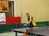 tischtennis-wallerseecup-2012-tag-a-015