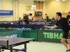 tischtennis-wallerseecup-2012-tag-a-018