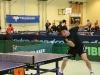 tischtennis-wallerseecup-2012-tag-a-020