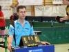 tischtennis-wallerseecup-2012-tag-a-022