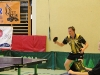 tischtennis-wallerseecup-2012-tag-a-031