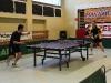 tischtennis-wallerseecup-2012-tag-a-041
