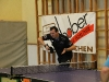 tischtennis-wallerseecup-2012-tag-a-042