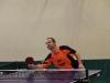 tischtennis-wallerseecup-2012-tag-a-043