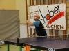 tischtennis-wallerseecup-2012-tag-a-048