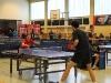 tischtennis-wallerseecup-2012-tag-a-055