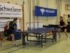 tischtennis-wallerseecup-2012-tag-a-060