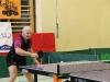 tischtennis-wallerseecup-2012-tag-a-062