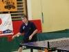 tischtennis-wallerseecup-2012-tag-a-064