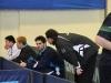 tischtennis-wallerseecup-2012-tag-a-069
