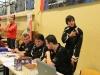 tischtennis-wallerseecup-2012-tag-a-070