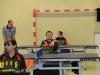 tischtennis-wallerseecup-2012-tag-a-073