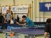 tischtennis-wallerseecup-2012-tag-a-075