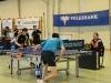 tischtennis-wallerseecup-2012-tag-a-089