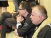 tischtennis-wallerseecup-2012-tag-a-105