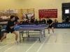 tischtennis-wallerseecup-2012-tag-a-107