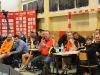 tischtennis-wallerseecup-2012-tag-a-111