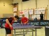 tischtennis-wallerseecup-2012-tag-a-114