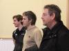 tischtennis-wallerseecup-2012-tag-a-115