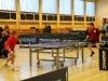 tischtennis-wallerseecup-2012-tag-a-128