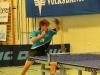 tischtennis-wallerseecup-2012-tag-a-131