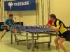 tischtennis-wallerseecup-2012-tag-a-134