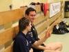 tischtennis-wallerseecup-2012-tag-a-135
