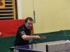 tischtennis-wallerseecup-2012-tag-a-136