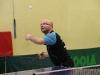 tischtennis-wallerseecup-2012-tag-a-143