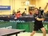 tischtennis-wallerseecup-2012-tag-a-147