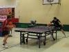 tischtennis-wallerseecup-2012-tag-a-158