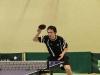 tischtennis-wallerseecup-2012-tag-a-161