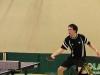 tischtennis-wallerseecup-2012-tag-a-165