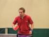 tischtennis-wallerseecup-2012-tag-a-169