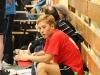 tischtennis-wallerseecup-2012-tag-a-178