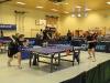 tischtennis-wallerseecup-2012-tag-a-184