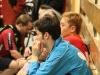 tischtennis-wallerseecup-2012-tag-a-194