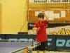 tischtennis-wallerseecup-2012-tag-a-202