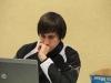 tischtennis-wallerseecup-2012-tag-a-203