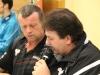 tischtennis-wallerseecup-2012-tag-a-204