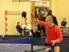 tischtennis-wallerseecup-2012-tag-a-208