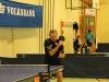 tischtennis-wallerseecup-2012-tag-a-217