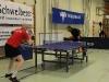 tischtennis-wallerseecup-2012-tag-a-218