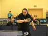 tischtennis-wallerseecup-2012-tag-a-228