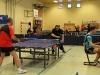 tischtennis-wallerseecup-2012-tag-a-231