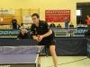 tischtennis-wallerseecup-2012-tag-a-239